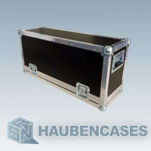 Haubencases