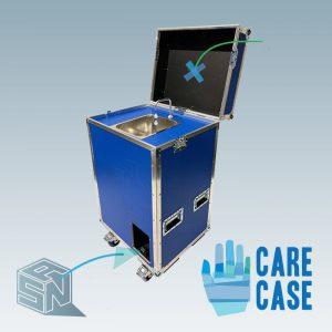 Care Case